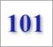 iphone bookmark icon