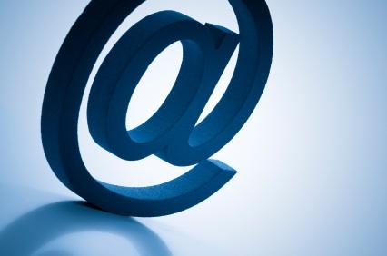 at-symbol-email.jpg