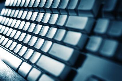 ecommerce-keyboard.jpg