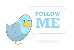 Follow Me Tweets