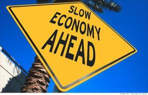 sloweconomy