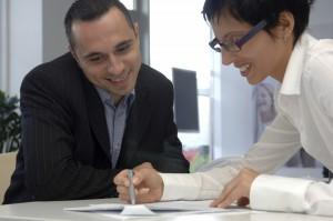 business-mentor
