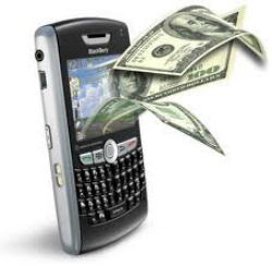 Future of Ecommerce: Mobile