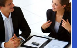 Business Coaching And Its Benefits For Businesses