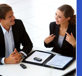 executive-business-coaching