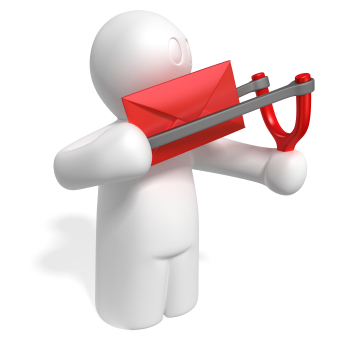 Email Marketing – Don't Forget About Mobile Devices!
