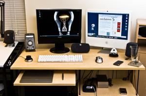 computer-desk