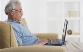 Baby Boomers: A New Target Audience for Social Media Marketing