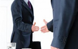 Business Lawyer – Do I Need One?