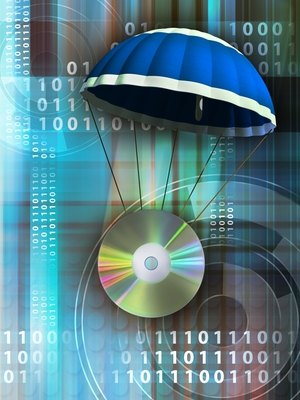Backup Your Website Data for Recovery Protection