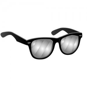 content-glasses