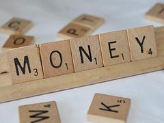 scrabble-money
