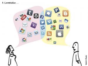 social-media-conversation