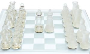 chess_peace