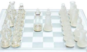 chess_peace