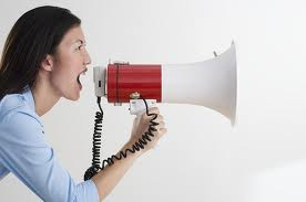 megaphone-shout-action-call