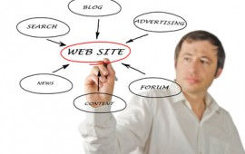 Tips and Tools for Building a Better Site Through Collaboration