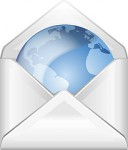 The 10 Quick Tips On Email Marketing