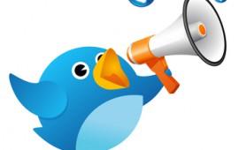 Twitter is Best for Generating B2B Marketing