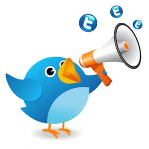 Twitter-B2B Marketing
