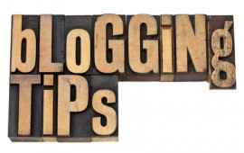 Stop Making These Common Blog Mistakes