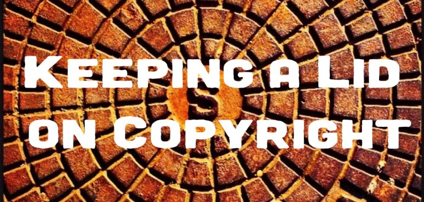 Fighting Content Theft With DMCA Takedown Requests