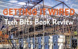 Web Developer Tech Tips Book: 52 Good-to-Know TechBits